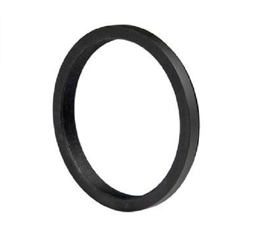 Step Down Ring 55-52mm Adapterring