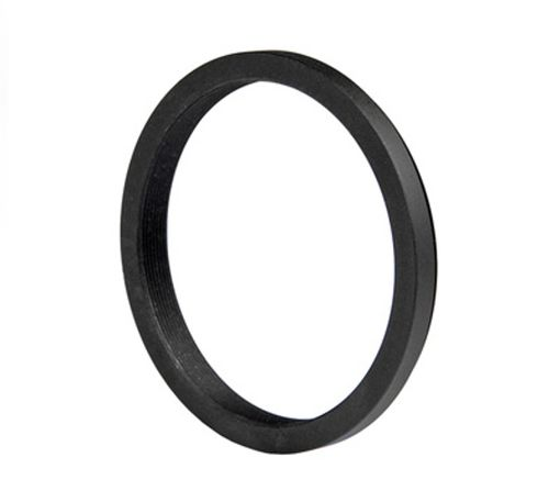 Step Down Ring 57-55mm Adapterring