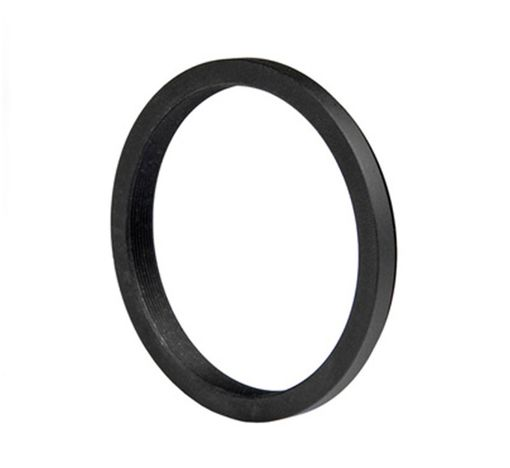 Step Down Ring 77-55mm Adapterring