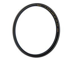 Daisee UV-Haze Super Pro DMC Slimm 72mm UV-Filter