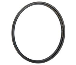 Daisee UV-Haze Super Pro DMC Slimm 82mm UV-Filter,28-fach...