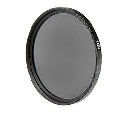 Graufilter ND4 Filter 49mm ND-4