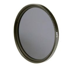 Graufilter ND8 Filter 49mm ND-8