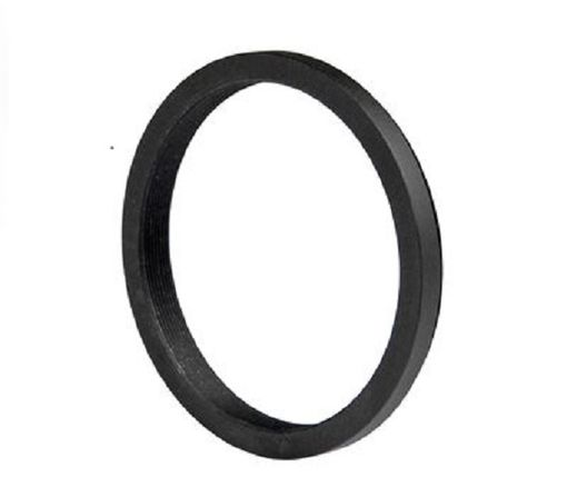 Step Down Ring 43-37mm Adapterring