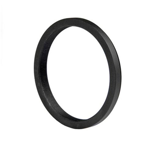 Step Down Ring 58-48 mm Adapterring
