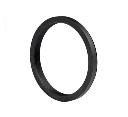 Step Down Ring 49-46 mm Adapterring