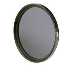 Graufilter ND8 Filter 52mm ND-8