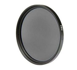 Graufilter ND4 Filter 62mm ND-4
