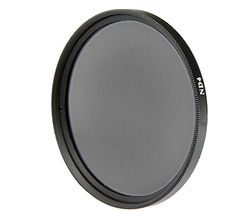 Graufilter ND4 Filter 72mm ND-4
